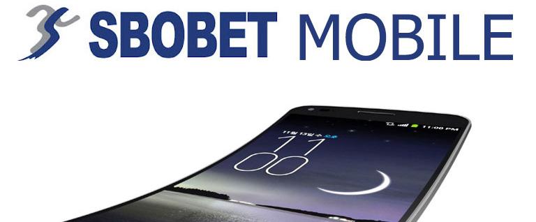 sbobet9